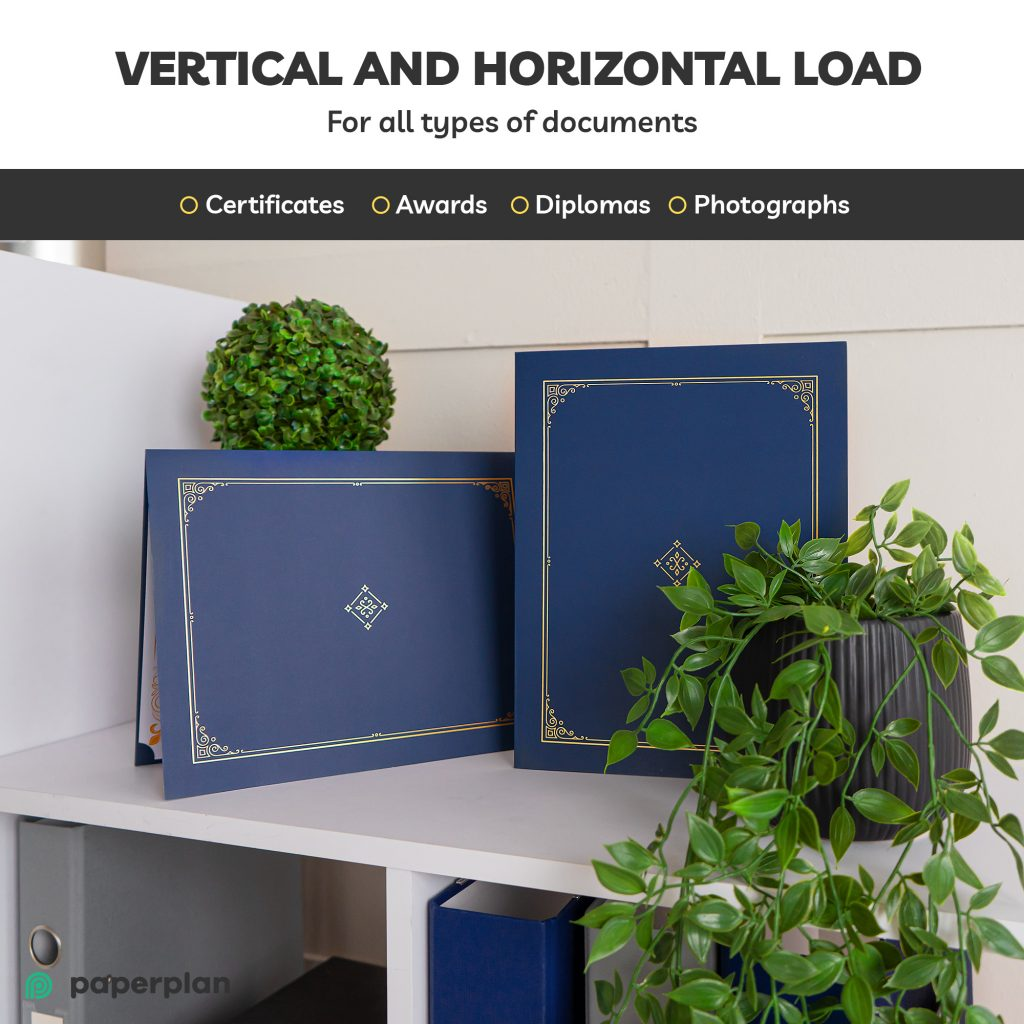 04 Vertical and horisontal load